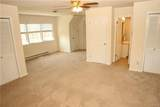 3100 Meadow Road - Photo 37