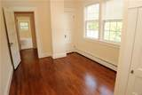 3100 Meadow Road - Photo 40