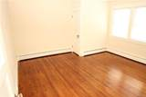 3100 Meadow Road - Photo 41