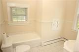 3100 Meadow Road - Photo 43