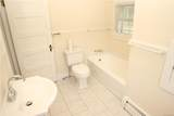 3100 Meadow Road - Photo 44
