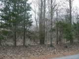 0 Cumberland Road - Photo 1