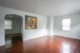 5910 Brandy Lane - Photo 2