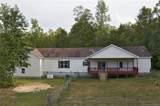 11541 Salem Wood Road - Photo 28