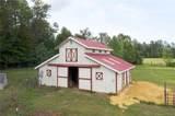 11541 Salem Wood Road - Photo 30