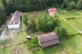 11541 Salem Wood Road - Photo 35