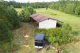 11541 Salem Wood Road - Photo 36