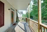 11541 Salem Wood Road - Photo 5