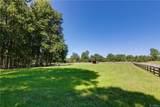 12497 Summer Ridge Place - Photo 44