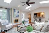 400 Ziontown Road - Photo 13