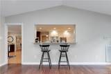400 Ziontown Road - Photo 14