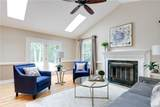 400 Ziontown Road - Photo 17