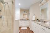 400 Ziontown Road - Photo 35