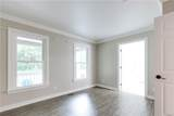 400 Ziontown Road - Photo 38