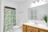 400 Ziontown Road - Photo 40