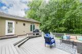 400 Ziontown Road - Photo 44