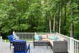 400 Ziontown Road - Photo 45