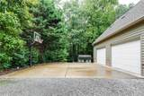 400 Ziontown Road - Photo 47