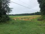 000 Boydton Plank Road - Photo 1