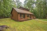 4830 Old Fredericksburg Road - Photo 35