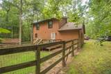 4830 Old Fredericksburg Road - Photo 45