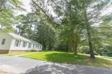 10158 Suzanne Drive - Photo 7