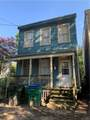1215 19th Street - Photo 1