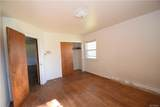 6998 Cold Harbor Road - Photo 11
