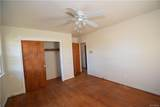6998 Cold Harbor Road - Photo 12
