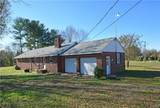 6998 Cold Harbor Road - Photo 3