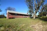 6998 Cold Harbor Road - Photo 4