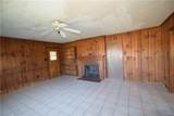 6998 Cold Harbor Road - Photo 9