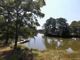 275 Crossing Cove Way - Photo 2