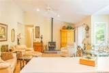 111 Oyster Cove Landing - Photo 13