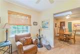 111 Oyster Cove Landing - Photo 15