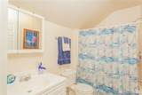 111 Oyster Cove Landing - Photo 29