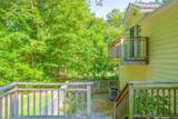 111 Oyster Cove Landing - Photo 34