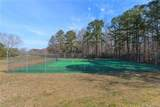 111 Oyster Cove Landing - Photo 40