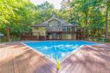 111 Oyster Cove Landing - Photo 41