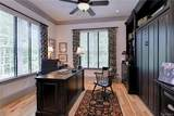 105 Troon - Photo 21