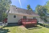 894 Campers Lane - Photo 11