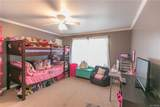 894 Campers Lane - Photo 37