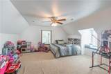 894 Campers Lane - Photo 43