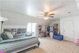 894 Campers Lane - Photo 44