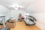 894 Campers Lane - Photo 45