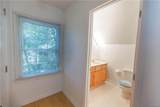 894 Campers Lane - Photo 47