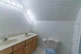 894 Campers Lane - Photo 48