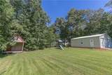 894 Campers Lane - Photo 5