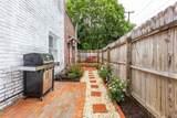 904 Milton Street - Photo 11