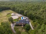 16318 Tavern Estates Road - Photo 44